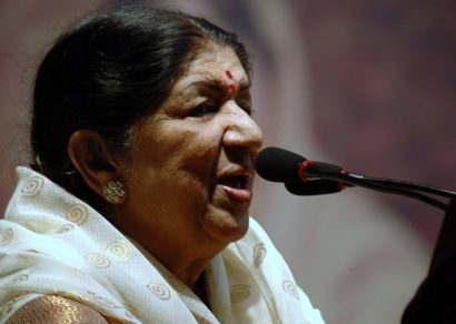 Lata Mangeshkar turns 91: Anecdotes from the legend's life