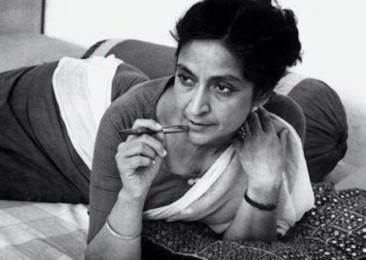 Amrita Pritam: The voice of feminism during partition