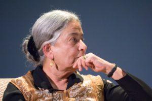 indian diaspora author anita desai