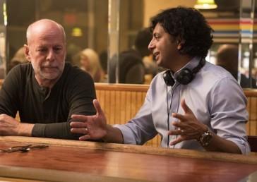 Six Indian diaspora directors acing Hollywood