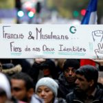 Time for France to acknowledge its Muslim minority