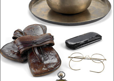 Gandhi Jayanti 2020: Time to follow the minimalist Gandhi