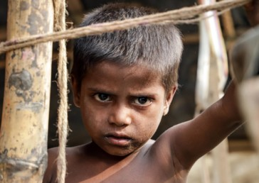 Covid-19 pushes malnutrition targets further away from India