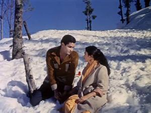 Junglee-Shammi-Kapoor