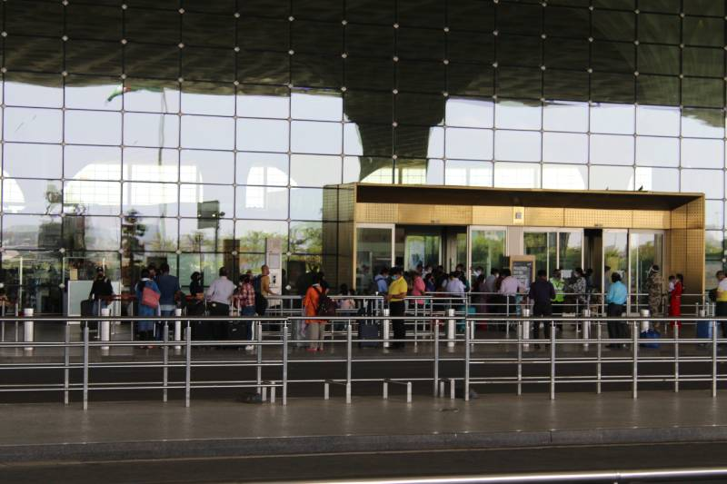 Travel agents' association unhappy with SC ruling on airline refunds