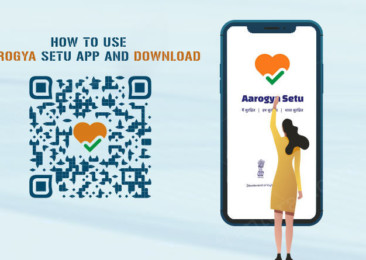 Increasing data privacy concerns over Aarogya Setu app