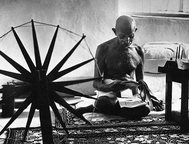 Gandhi Jayanti 2020: Time to follow the minimalist Gandhi