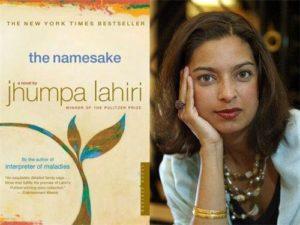 indian diaspora author Nilanjana Sudeshna