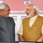 Bihar Assembly Elections 2020: Test for Modi & Nitish Kumar in equal measure
