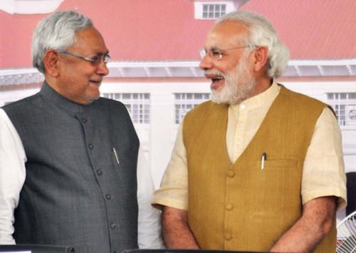 Bihar Assembly Elections 2020: Test for Modi & Nitish Kumar in equal measure
