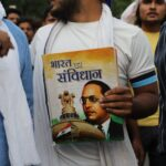 On 71st Constitution Day, Indian Constitution lies mutilated beyond recognition