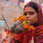 Chhath Puja 2020: Celebrating Chhath amid Covid-19