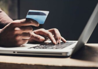 1 in 6 online shoppers in India unaware of cyber risks: McAfee