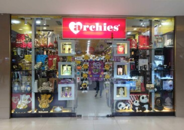 Gift retailers Archies, Fern N Petals hit hard by pandemic