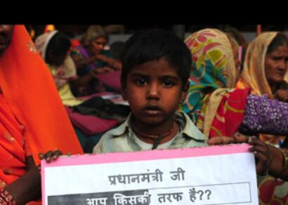 36 years of Bhopal Gas Tragedy: Victims' battle for justice continues