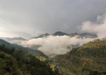 Untold trekking tales in Uttarkashi