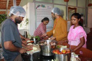 Seva-Cafe-Banglore