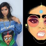 Indian-origin artists shaping contemporary art