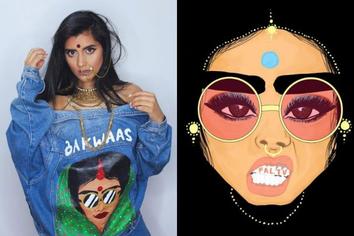 Indian-origin artists shaping contemporary art