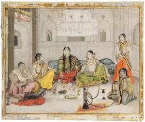 Kalam-art-Bihar