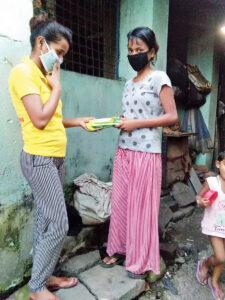 Sanitary-pad-crisis-in-India