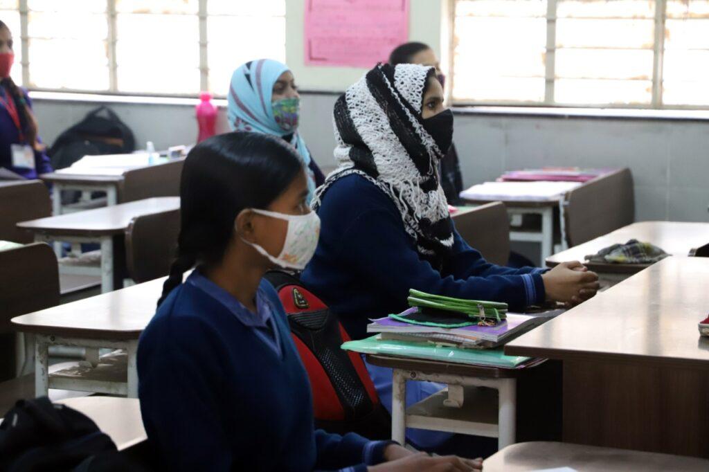 delhi-school-reopen