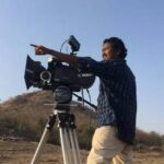 Films of tribal, by tribal & for all: Seral Murmu, filmmaker