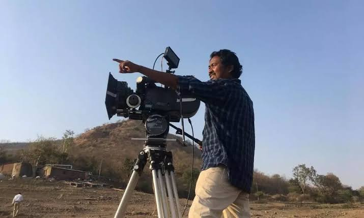 Films of tribal, by tribal & for all: Seral Murmu, filmmaker