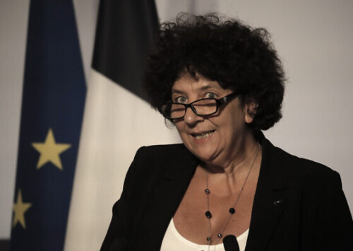 Islamogauchisme: French education minister fans Islamophobia
