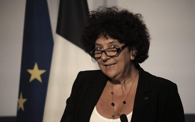 Islamogauchisme: French education minister fans Islamophobia