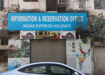 Tourism industry no destination for Budget 2021-22