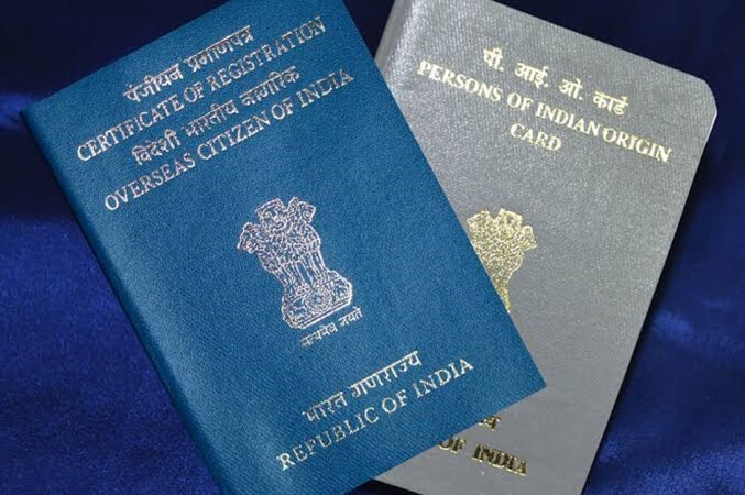 With new OCI rules, India continues to distance from diaspora
