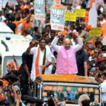 Covid-19: Cost India pays for election rallies