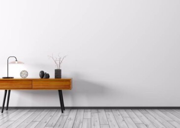 Towards minimalism: Where less is more