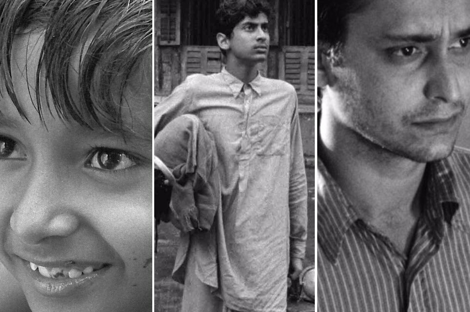 Revisiting the parallel Indian cinema