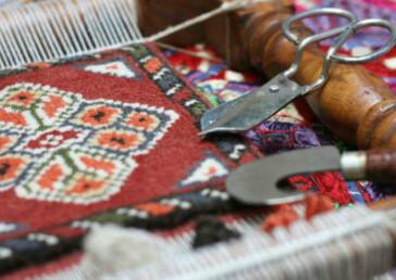 Bomkai: Draped in traditions of Odisha