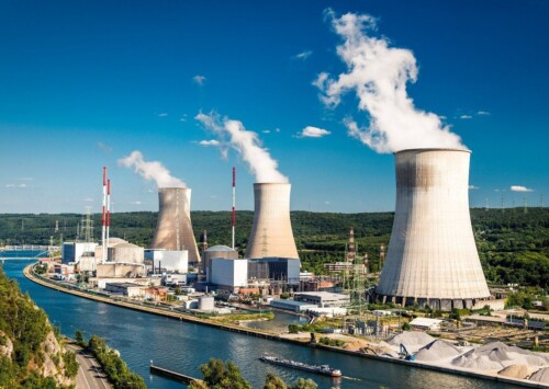 Time for India to cancel Jaitapur nuclear power project