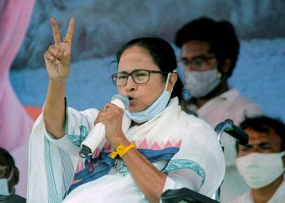 Bengal's voters say not surprised by results of assembly elections