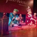 Mushaira: Poetry, tradition & literary legacy