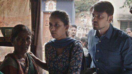 Four Kannada films vie for glory at New York Indian Film Festival