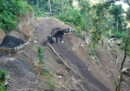 Assam's tribal communities lose home to mining
