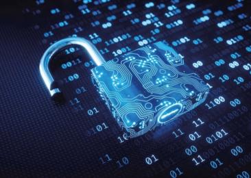 Covid-19 accelerates cyber-attacks in India