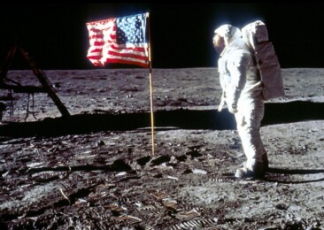 Space a universal asset, not private property