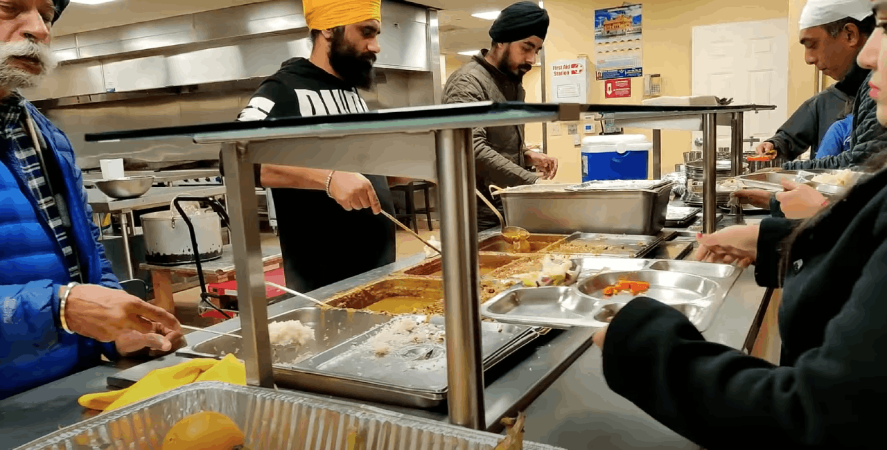 Indian diaspora in US divided over discrimination