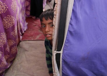 World Refugee Day 2021: Rohingyas' struggle for survival in India
