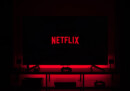 Netflix to launch features for families to explore and learn