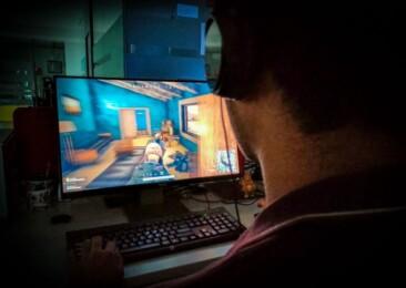 Online gaming boom in India brings rising dangers for users