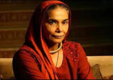 Surekha Sikri passes away at 75