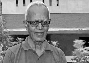 Stan Swamy: Killed by callousness