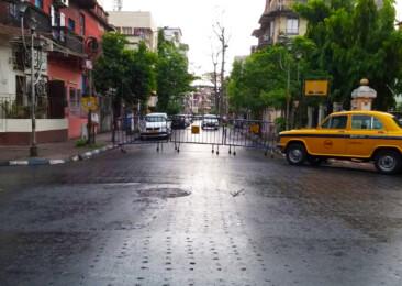 Kolkata remains safest Indian city: NCRB data